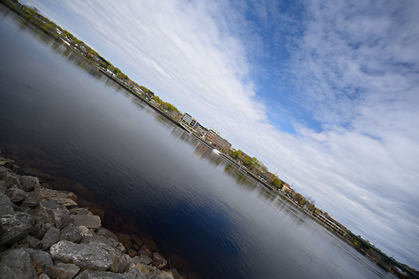 Nikon Z 14-30mm f/4 S Nikkor Review: Field Test -- Gallery Image