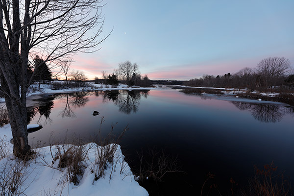 Sigma 14-24mm f/2.8 DG HSM Art Review: Field Test -- Gallery Image