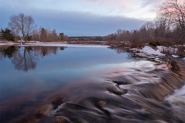 Sigma 16mm f/1.4 DC DN Contemporary Review: Field Test -- Gallery Image