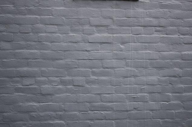 Sigma 24-70mm f/2.8 Art Field Test -- Gallery Image