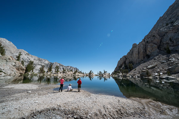 Sony 12-24mm f/4 Review: Field Test -- Gallery Image