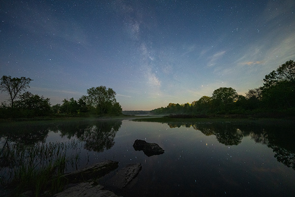 Sony FE 14mm f/1.8 GM Review: Field Test -- Gallery Image