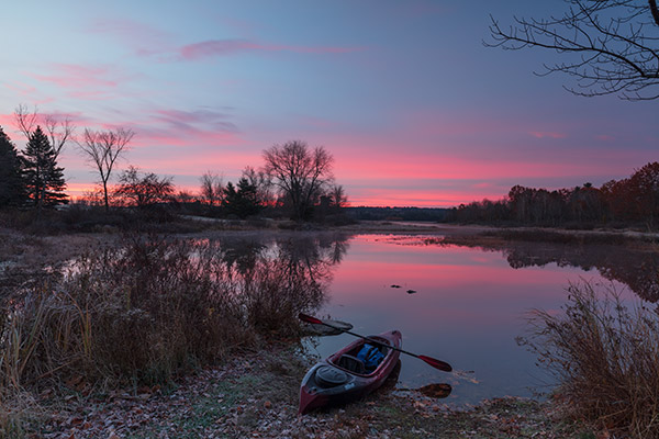 Tamron 17-35mm f/2.8-4 Di OSD Review: Field Test -- Gallery Image