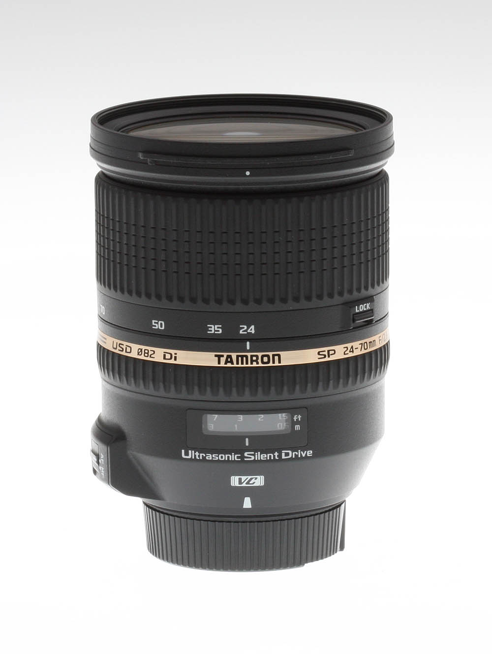 tamron 24 70mm f 2 8 di vc usd sp review. Black Bedroom Furniture Sets. Home Design Ideas